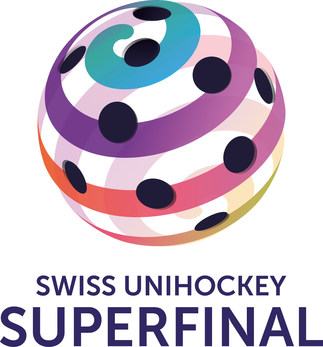 Superfinal